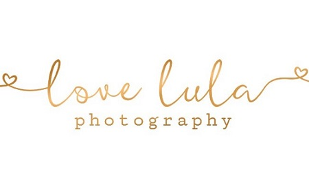 love lula photography